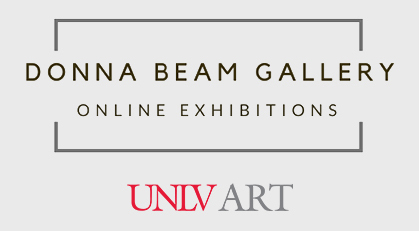 Donna Beam Gallery - Online Exhibitions